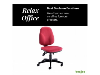 Office Furniture for your office