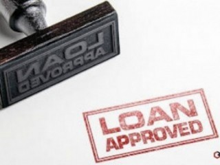 INTERNATIONAL-LOAN TO DAY IS HERE FOR YOU CALL +27780171131.THIS IS FOR ALL COUNTRIES+27780171131