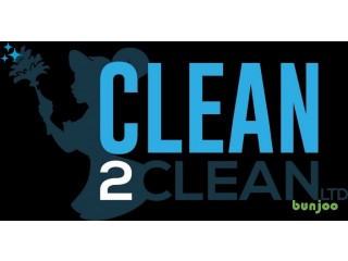 One/Off -Weekly, Move In/Out cleans up to 10% off, Serviced apartments cleaning in Birmingham