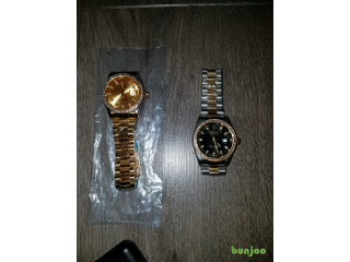 Rolexxx watches designer
