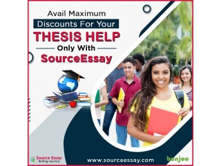 Managerial Accounting Assignment Help By Professional Assignment Writers
