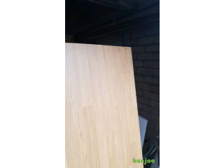 900mm laminate worktop