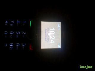 Alcatel onectouch