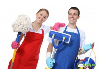 HOME/HOUSE ONE OFF Cleaner/END OF TENANCY DEEP,CARPET CLEANING/HOUSE/OFFICE/DOMESTIC/ SERVICES LEEDS