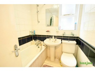 4 BEDROOM PROPERTY | OVAL | NO FEES