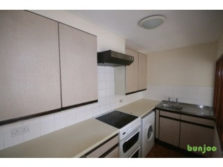 Newly Refurbished 2 Double Bed Property | Camberwell | NO Admin Fees