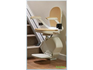 Acorn | Brooks stairlifts bought for cash, Fast professional removal service