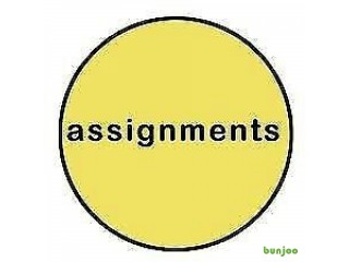DISSERTATION WRITING HELP,ASSIGNMENT, ESSAY, PROPOSAL, COURSEWORK, & PHD & REPORT WRITING HELP.