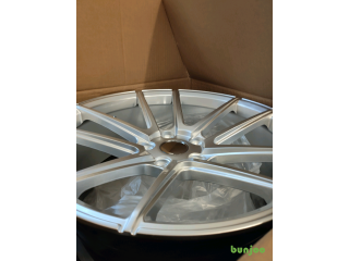 Brand new Alloy wheels for sale