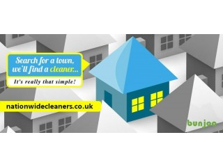 Domestic cleaner ironing. Vetted, insured house cleaning ironing service in Manchester