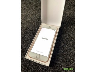 IPhone 8 Gold 64GB - EE - BRAND NEW!!