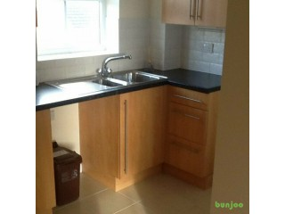 One bedroom Apartment for sale in CF312DJ Longacres