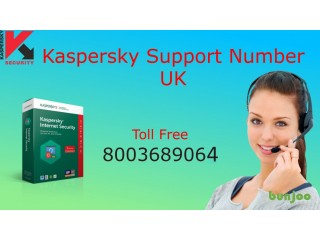 How to run a kaspersky database update?