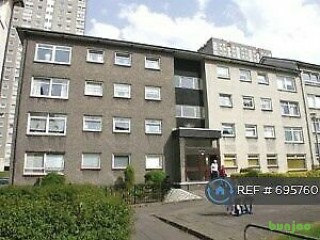 4 bedroom flat in **Hmo Licensed** St Mungo Ave, Glasgow, G4 (4 bed) (#695760)