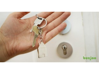 Looking for 24/7 Locksmith in North London? NO CALL-OUT CHARGE!