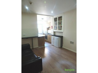 Colum Road, Cathays Spacious Newly Refurbished Ground Floor . NO FEES AV 01/07/2020