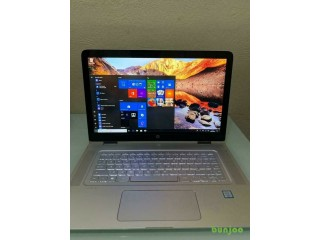 HP SPECTRE X360(2019)(CORE I5,2.8 GHZ SPEED) 4K TOUCH SCREEN LAPTOP(WINDOWS 10)(MINT CONDITION)