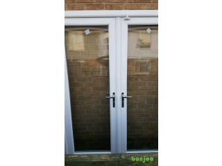 "French Doors "" NEW """