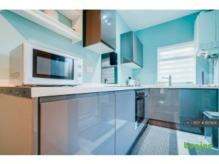 4 bedroom house in Beehive Road, Sheffield, S10 (4 bed) (#617924)