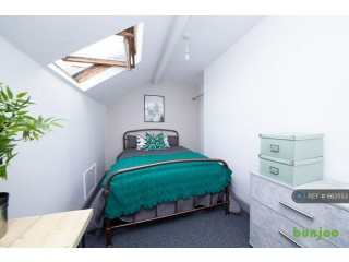 5 bedroom house in Cemetery Avenue, Sheffield, S11 (5 bed) (#663553)