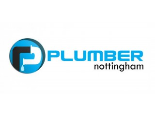 PLUMBER 'No callout Charge free quote .will try to beat any quote. for the same quality and service