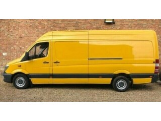 Cheapest Man & Van service, House Moves Rubbish Clearance, From Single item to Full House Moves