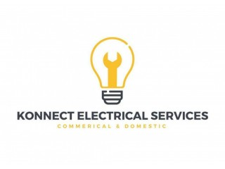 Konnect Electrical Services