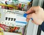 electrician-07747178880-service-247-call-out-small-0