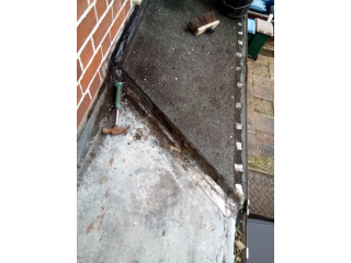 Roofers in Coventry guttering service Coventry roofing services Covent
