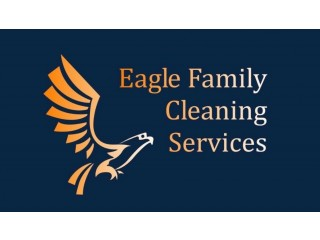 Disinfection and Deep Cleaning Services are available (also Guaranteed deposit back End of tenancy)