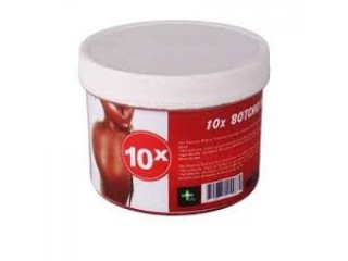 WHAT'S APP +27731767611. ] Original 10X Botcho B12 cream