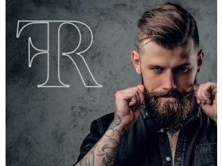 Mobile Luxe Skin Fade Barber Knightsbridge | ALL LONDON ZONES ¦ NEXT DAY BOOKING! INCALL SERVICE ¦