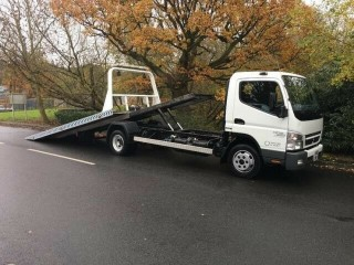 TOW TRUCK TOWING SERVICE CAR AUCTION CAR RECOVERY NATIONWIDE RECOVERY CHEAP CAR RECOVERY