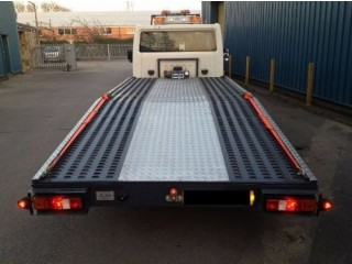 BREAKDOWN RECOVERY CAR TRANSPORTER CAR RECOVERY CAR DELIVERY TOW CAR SERVICE ROADSIDE RECOVERY