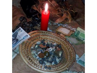 Strong Lost Love Spells | Traditional Healer !!!!