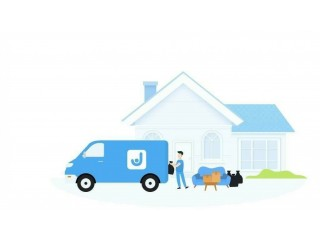 Rubbish Removal by Junkr. Full-Service, Friendly, Uniformed Waste Clearance Service.