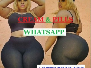 100% FAST HIPS & BUMS[ +27795312433]ENLARGEMENT  BOTCHO  CREAM & PILLS  WHATSAPP Angola Antigua   Barbuda Argentina Armenia Australia