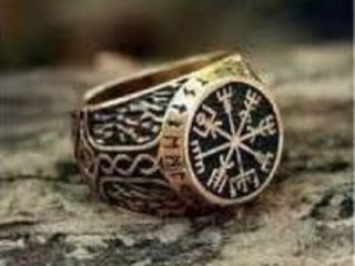 FAST POWERFUL AZUMI MAGIC RING  DR ALEX(+27655765355 AND SANDAWANA OIL Angola Antigua   Barbuda Argentina Armenia Australia