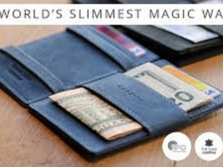 FAST  MAGIC WALLET FOR EVERYDAY  [[ +27655765355 ]] INCOME &MONEY SPELL  Angola Antigua   Barbuda Argentina Armenia Australia