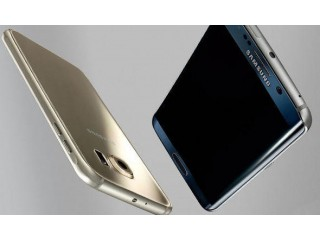 None Working Samsung Galaxy S6 Mobile