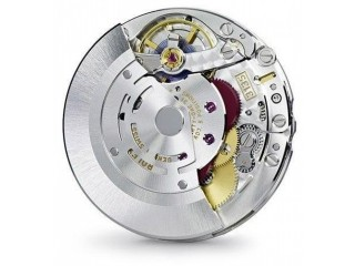 Wanted - Rolex 3135, or 3035 movement.