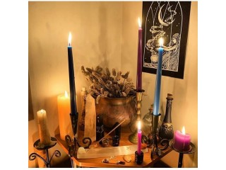 Do you need a black magic spell caster, contact now