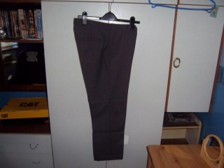 6 Pairs of Mens Trousers