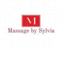 Full body Swedish Massage x Sylvia - Outcalls & Incalls