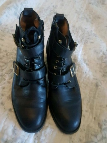 office-leather-ladies-shoes-size-7-big-0