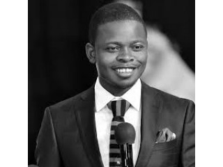 Online prayers, true deliverance, miracle money, protection and healing, holly water, lucky oil, The man of God Prophet BUSHIRI