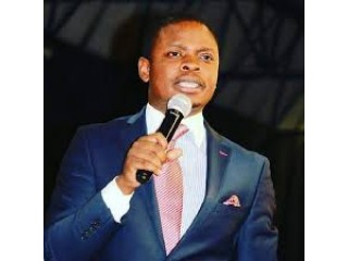 PROPHET BUSHIRI IS known FOR: consistently stellar performances