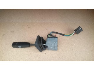 LANDROVER DEFENDER 90 / 110 , IGNITION SWITCH WITH KEYS UNUSED NEW ITEM