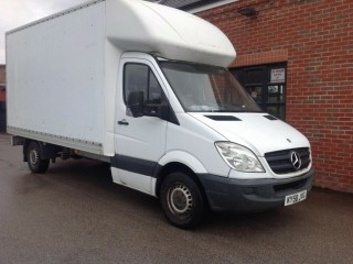 Quick & Reliable Man with Van Hire from £15ph Rubbish Clearance with Cheapest Rates Short -Notice wl Finsbury Park, London