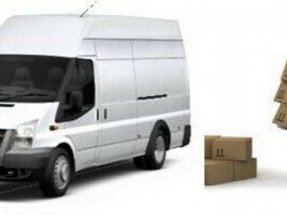 ELIABLE 24/7 MAN AND VAN HOUSE REMOVALS AND CLEARANCE TRANSIT AND LUTON VANS FOR HIRE. Enfield, London